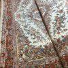 فرش دستبافت شش متری طرح خطیبی (جفت)